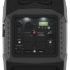 P2000i Polaris Power Portable Inverter Generator - Image 7 of 9
