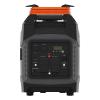 P2000i Polaris Power Portable Inverter Generator - Image 9 of 9