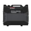P2000i Polaris Power Portable Inverter Generator - Image 3 of 9