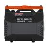 P2000i Polaris Power Portable Inverter Generator - Image 4 of 9