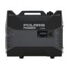 P2000i Polaris Power Portable Inverter Generator - Image 2 of 9
