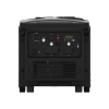 P3200iE Polaris Power Portable Inverter Generator - Image 5 of 6