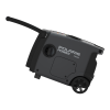 P3200iE Polaris Power Portable Inverter Generator - Image 2 of 6