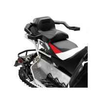 Lock & Ride® Convertible Passenger Seat Hand Warmer Kit