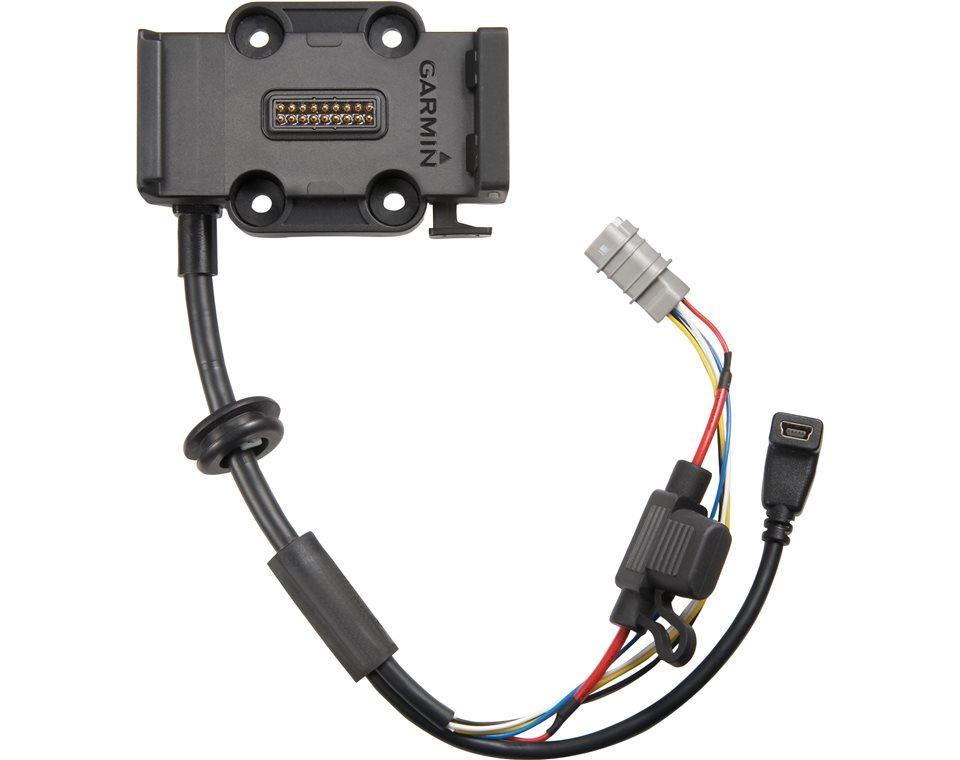 polaris slingshot wiring harness troy bilt wiring harness