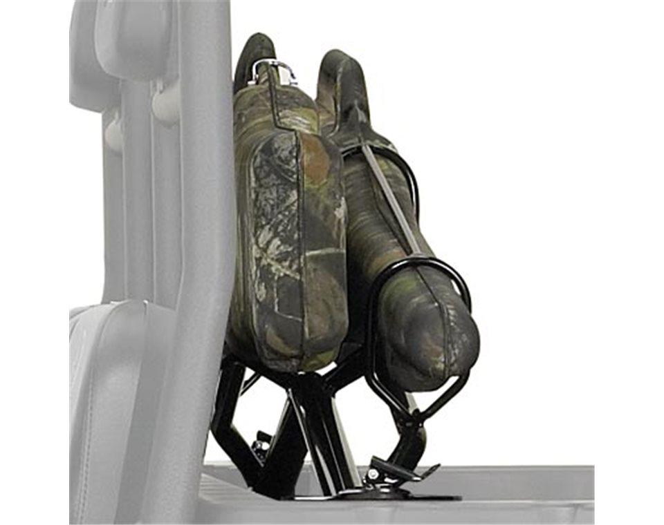 Dual Gun Boot 4 Mount II- Lower