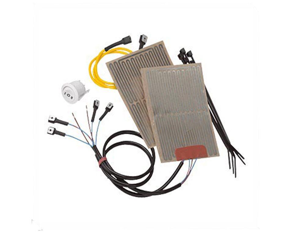atv hand warmer wiring diagram  | 960 x 760