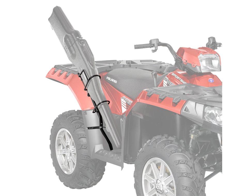 Lock & Ride® Gun Boot 4 Mount