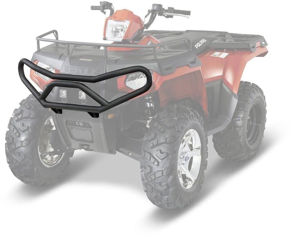 polaris sportsman 500 ho with 2878669 on 2878669 in addition 2014 Polaris Sportsman 570 And 570 Touring Preview 2202 together with 347219 2000 Sportsman 500 Dead Help additionally Video Viewer moreover Watch.