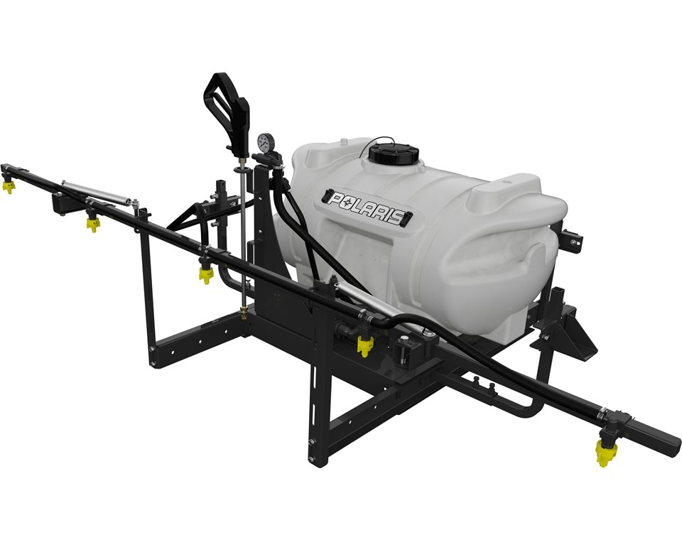 40 Gal. Utility Sprayer
