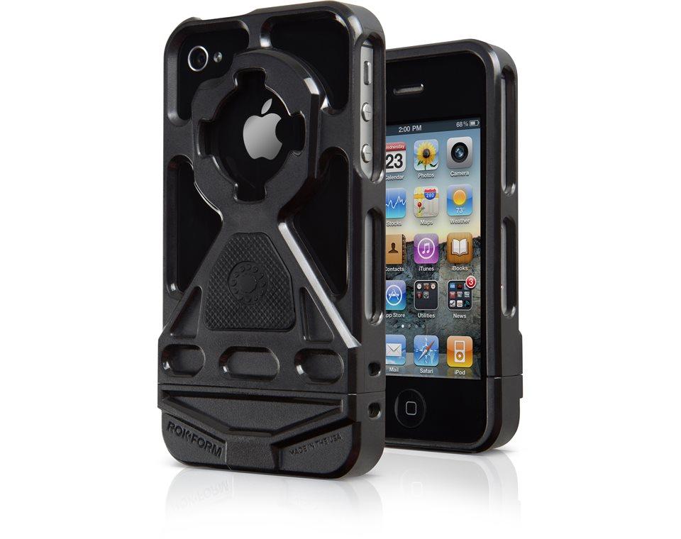 Apple Iphone® 4/4s Case