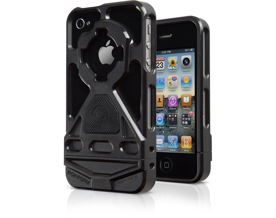 Apple Iphone® 4/4s Case