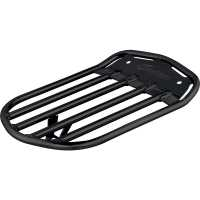 Pinnacle One-Up Luggage Rack