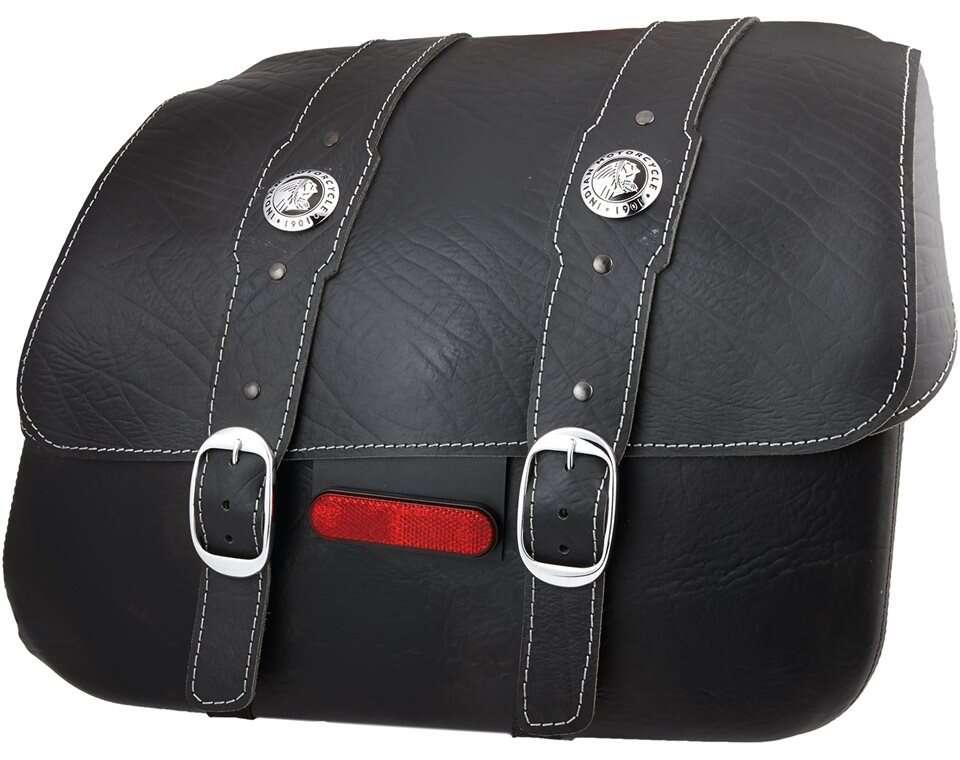 Bags, Luggage & Racks