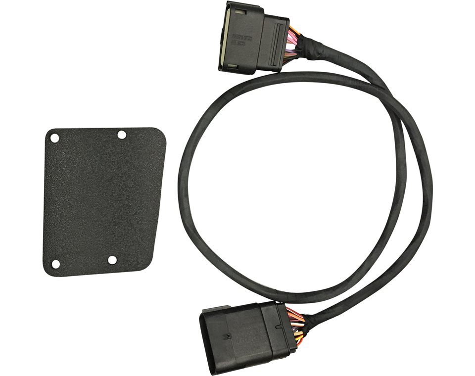 2880926?v=49955294 trunk wiring harness two piece heated touring seat indian motorcycle wiring harness at crackthecode.co