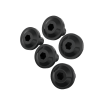 Windshield Bolt Kit - Image 1 of 1