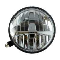Pathfinder LED Headlight