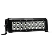 """Pro Armor® 10"""" Dual-Row LED Spot Light"""