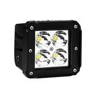 """Pro Armor® 2"""" x 2"""" Cube LED Spot Light"""