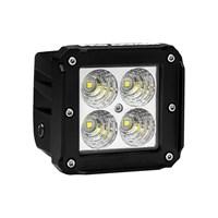 "Pro Armor® 2""x2"" Cube - LED Flood Light"