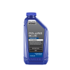Polaris Blue, 1 Qt. - Image 1 de 1