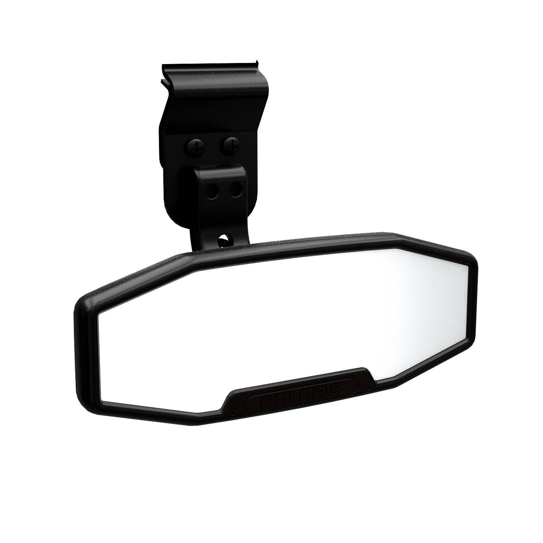 Reverse View Camera Mirror