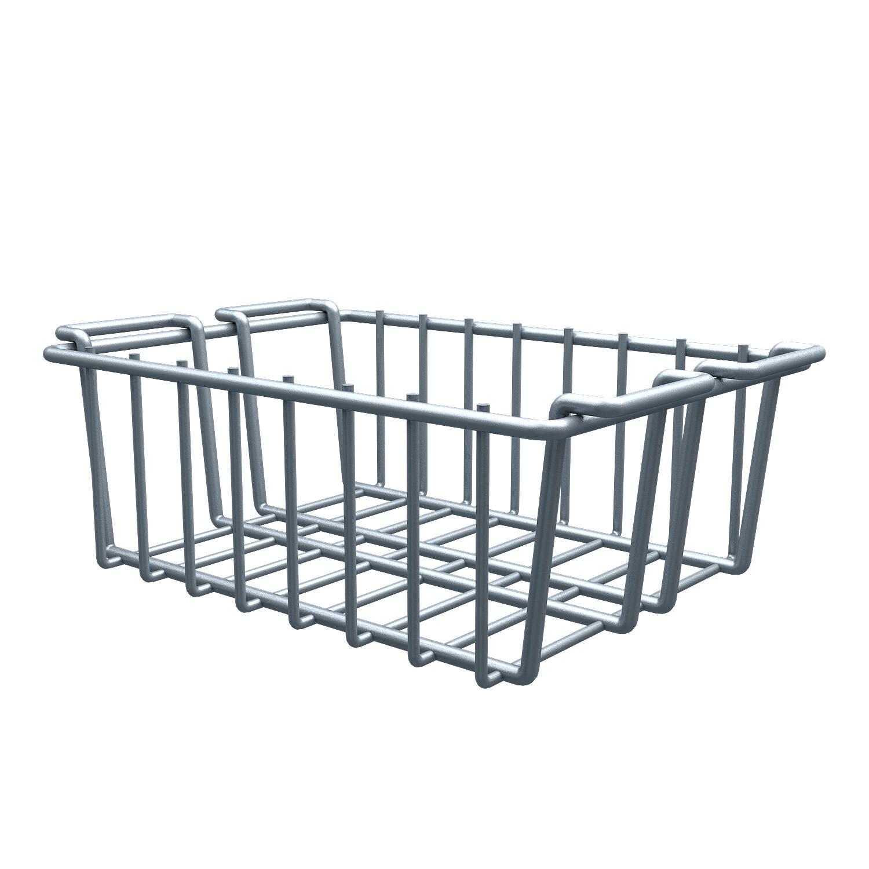 Polaris Northstar® Cooler - Wire Basket 60 QT
