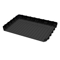 Cargo Bed Mat Large