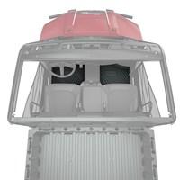 Floor Mats - 3 Seat