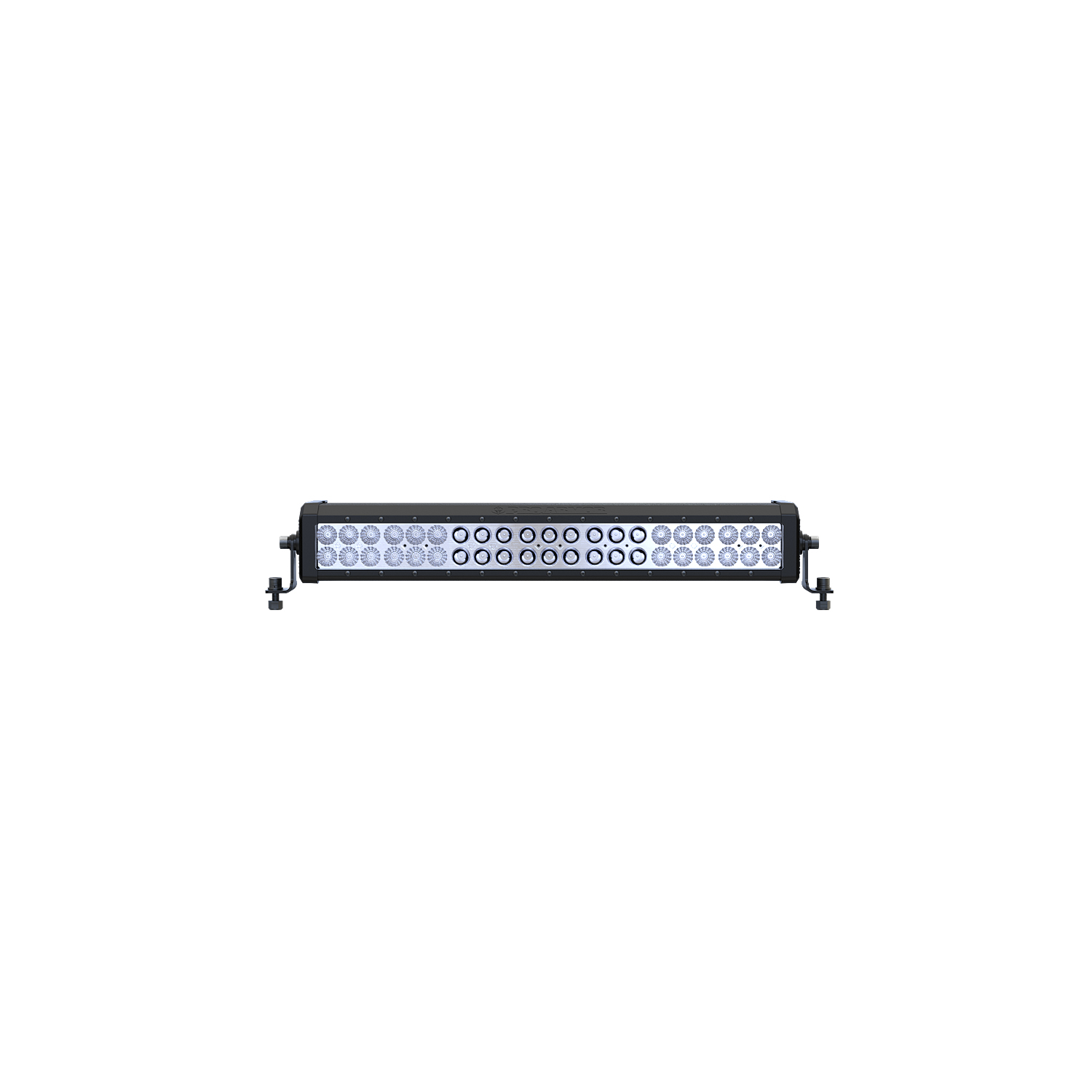 "Pro Armor® 20"" Dual Row LED Light Bar"
