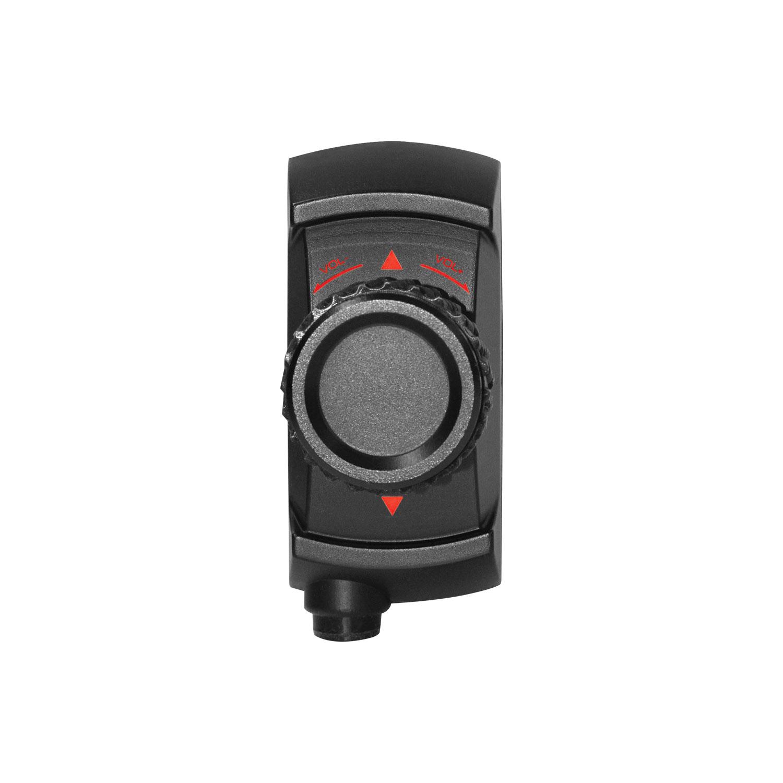 Off-Road Audio - Bluetooth® Audio Remote by MB Quart®