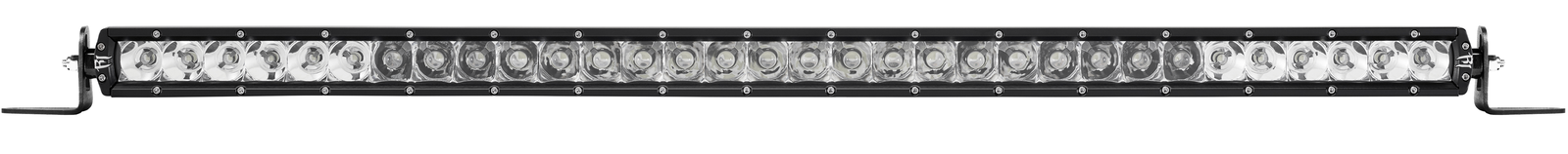 "Rigid® SR-Series 32"" Combo LED Light"