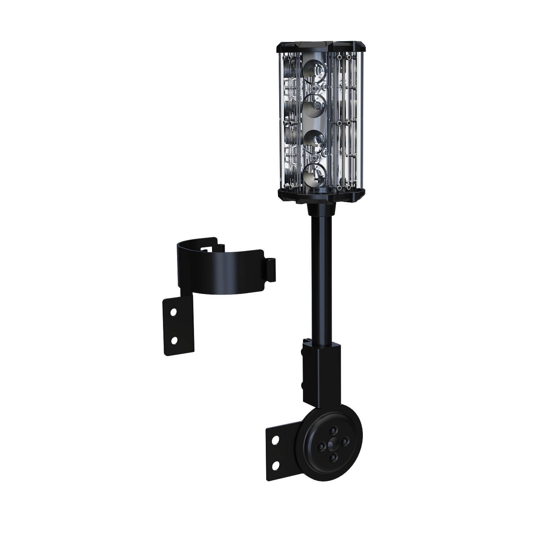 Work Beacon LED Light