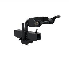 Lock & Ride® Wire Spooler
