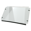 Full Windshield - Poly - Image 3 of 4