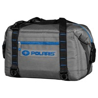 Northstar® Soft Sided - Graphite - 20 Qt.