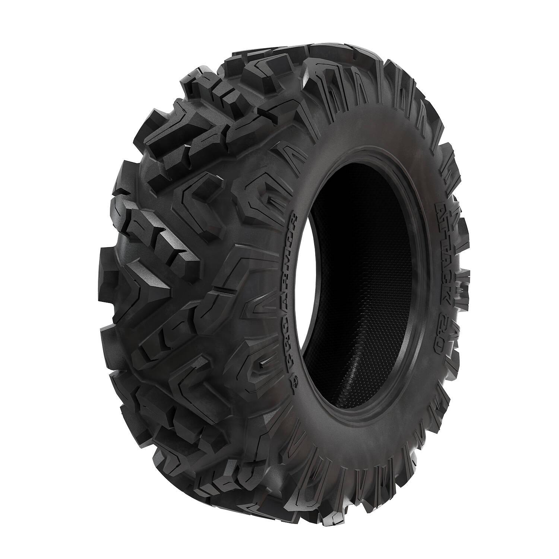 """Pro Armor® Tire: Attack 2.0 - 30"""""""