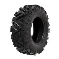 Pro Armor® Attack 2.0 Tire, Front/Rear 30x10R15