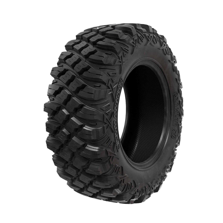 """Pro Armor® Tire: Crawler XG 28"""""""