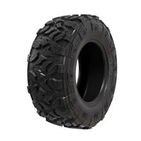 Pro Armor® Harvester® Tire, Front/Rear 28x10R14