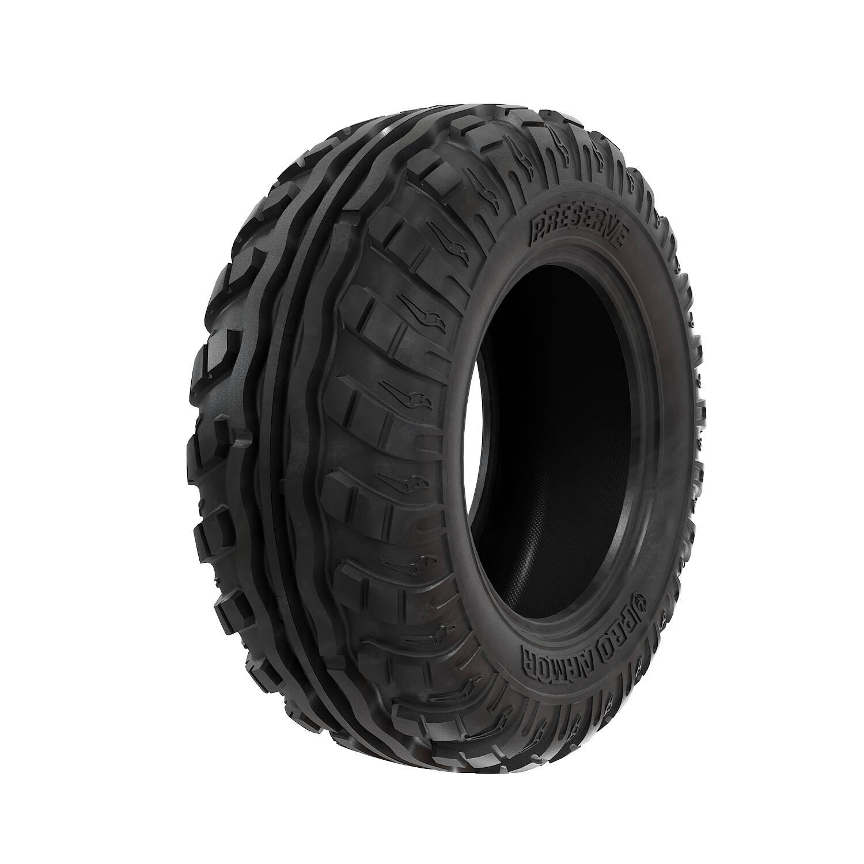 Pro Armor® Preserve™ Tire, Front/Rear 27x10R14