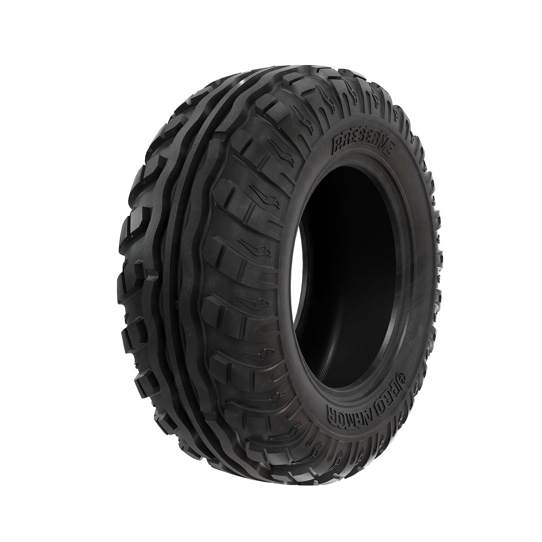 """Pro Armor® Tire: Preserve™ - 26"""""""