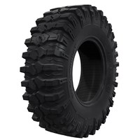Pro Armor® Dual-Threat Tire, Front/Rear 32x10R15