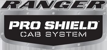 Pro Shield Logo