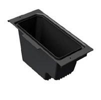 Underseat Storage Box