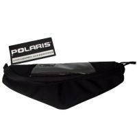 Ultimate Series- Windshield Fairing Bag