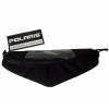 Ultimate Series- Windshield Fairing Bag by Polaris®