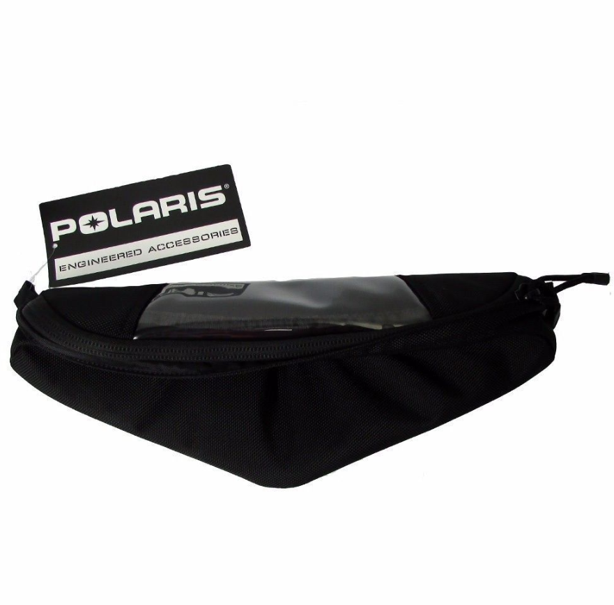 Ultimate Series- Windshield Fairing Bag