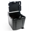 Dual Bin Under Seat Dry Storage Box - Image 1 of 7