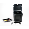 Dual Bin Under Seat Dry Storage Box - Image 3 of 7